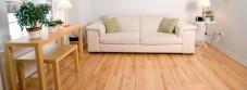 wooden-flooring-7